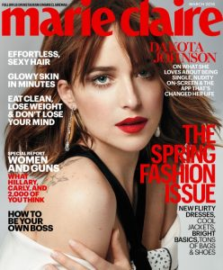 marieclaire-march16-dakota-article1
